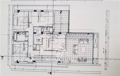 85167-detached-villa-for-sale-in-agios-athana