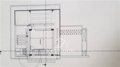85168-detached-villa-for-sale-in-agios-athana
