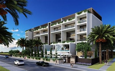 85579-penthouse-for-sale-in-dassoudifull