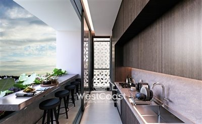 85546-penthouse-for-sale-in-dassoudifull
