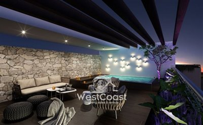 85564-penthouse-for-sale-in-dassoudifull