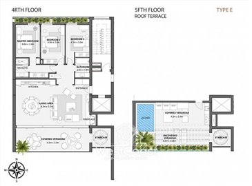 85557-penthouse-for-sale-in-dassoudifull