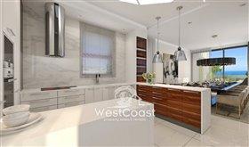 Image No.9-Villa de 4 chambres à vendre à Kissonerga
