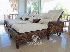 Image No.9-Villa de 4 chambres à vendre à Coral Bay