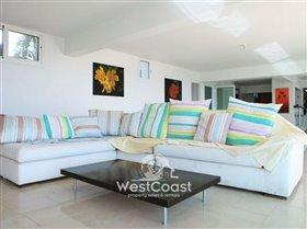 Image No.6-Villa de 4 chambres à vendre à Coral Bay
