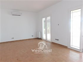 Image No.9-Villa de 7 chambres à vendre à Paphos