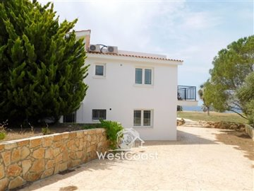 86692-detached-villa-for-sale-in-sea-caves-st