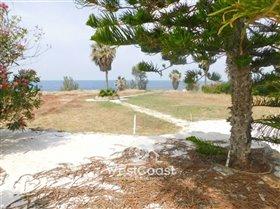 Image No.3-Villa de 7 chambres à vendre à Paphos