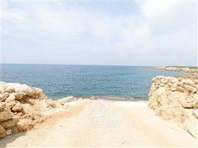 Image No.4-Villa de 7 chambres à vendre à Paphos