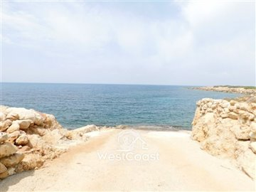 86693-detached-villa-for-sale-in-sea-caves-st