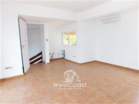 Image No.5-Villa de 7 chambres à vendre à Paphos