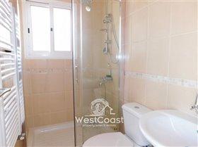 Image No.6-Villa de 7 chambres à vendre à Paphos