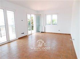 Image No.7-Villa de 7 chambres à vendre à Paphos