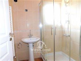 Image No.8-Villa de 7 chambres à vendre à Paphos