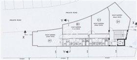 Image No.6-Penthouse de 3 chambres à vendre à Tombs of the Kings