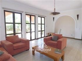 Image No.4-Appartement de 2 chambres à vendre à Aphrodite Hills
