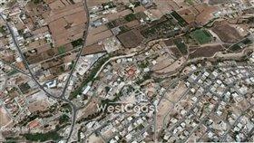 Image No.2-Terrain à vendre à Emba