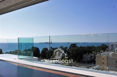 87225-penthouse-for-sale-in-dassoudifull