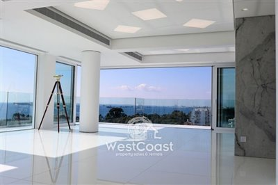 87232-penthouse-for-sale-in-dassoudifull