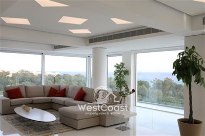 87226-penthouse-for-sale-in-dassoudifull
