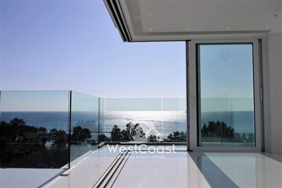 87227-penthouse-for-sale-in-dassoudifull