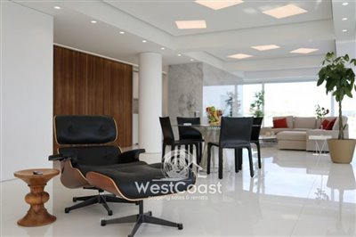 87246-penthouse-for-sale-in-dassoudifull
