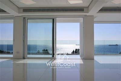 87228-penthouse-for-sale-in-dassoudifull