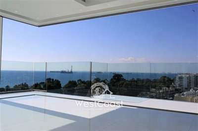 87229-penthouse-for-sale-in-dassoudifull