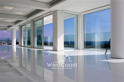 87230-penthouse-for-sale-in-dassoudifull