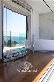 87241-penthouse-for-sale-in-dassoudifull