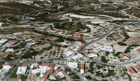 Image No.2-Terrain à vendre à Tsada
