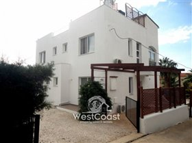 Image No.1-4 Bed Villa for sale