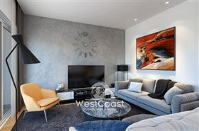 Image No.1-Apartment for sale