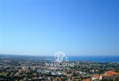88563-residential-land-for-sale-in-acheleiafu