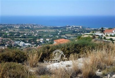 88562-residential-land-for-sale-in-acheleiafu
