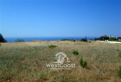 88561-residential-land-for-sale-in-acheleiafu