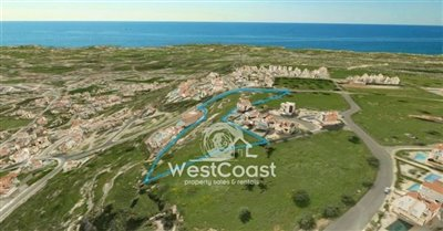 88557-residential-land-for-sale-in-acheleiafu