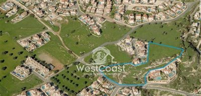 88558-residential-land-for-sale-in-acheleiafu