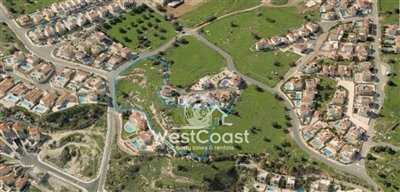 88559-residential-land-for-sale-in-acheleiafu