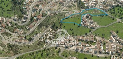 88560-residential-land-for-sale-in-acheleiafu