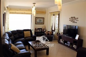 Image No.5-Villa de 5 chambres à vendre à Tala