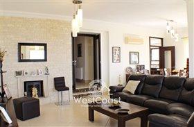 Image No.8-Villa de 5 chambres à vendre à Tala