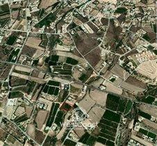 Image No.1-Terre à vendre à Paphos