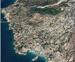 Image No.2-Terre à vendre à Paphos