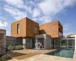 Image No.7-Villa de 5 chambres à vendre à Konia