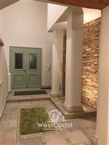 Image No.9-Villa de 4 chambres à vendre à Episkopi