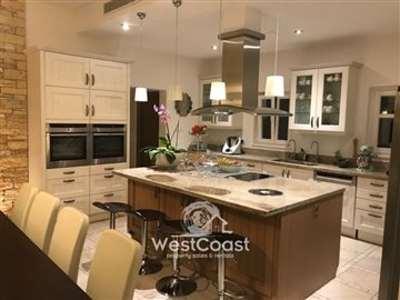89270-apartment-for-sale-in-episkopifull