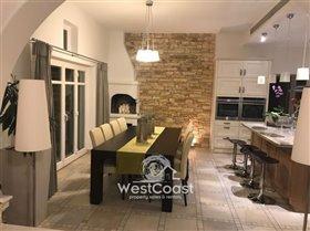 Image No.5-Villa de 4 chambres à vendre à Episkopi
