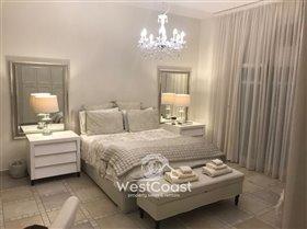 Image No.6-Villa de 4 chambres à vendre à Episkopi