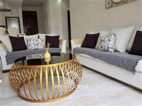 Image No.9-Villa de 3 chambres à vendre à Aphrodite Hills